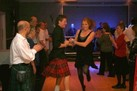 Scottish Ceilidh and Supper image