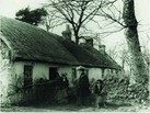 Exhibition: John Hewitt's Ulster-Scots Tradition – Every Townland Earned its Name in Song image
