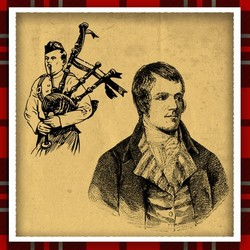 Burns Night Menu - The Pheasant Restaurant picture