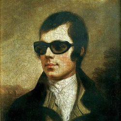 A Rabbie Burns Lunch - Out to Lunch Festival picture