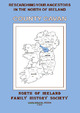 Researching Your Ancestors in the North of Ireland: Co. Cavan