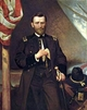 Photo of Ulysses S. Grant (1822-1885)